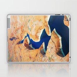 Lake Powell Laptop & iPad Skin