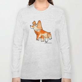 #1animalwesee Long Sleeve T-shirt