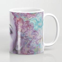 Verge of Frenzy Coffee Mug