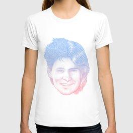 Simply Corey T-shirt