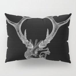 immortal heart Pillow Sham