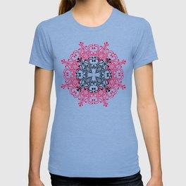 Mandala. T-shirt
