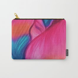 Las tlife int he u niv erse Carry-All Pouch