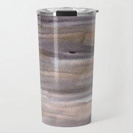 Frozen Summer Series 125 Travel Mug