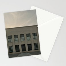 Lisboa Art Deco #05 Stationery Cards