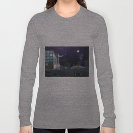 Losses Long Sleeve T-shirt