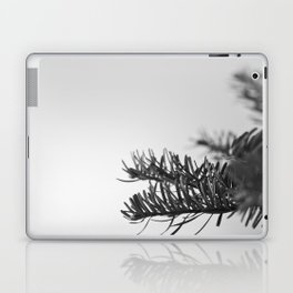 Pine Laptop & iPad Skin