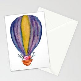 Joyfull Ride Stationery Cards