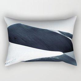 Dunes Rectangular Pillow