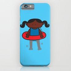 Pool XL Slim Case iPhone 6s