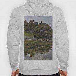 Dunluce Castle Hoody