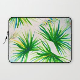 Breezy Palms Laptop Sleeve