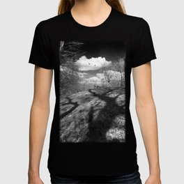 Carrion T-shirt