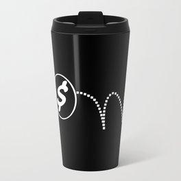 eCommerce - E-commerce is born! Travel Mug