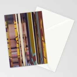 Hill Hill Winston Stationery Cards