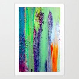 1.18 Art Print