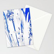 Frio Stationery Cards