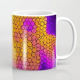 Glowing Mite Coffee Mug