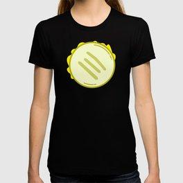 Arepa T-shirt