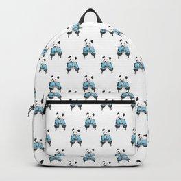 the winner Backpack
