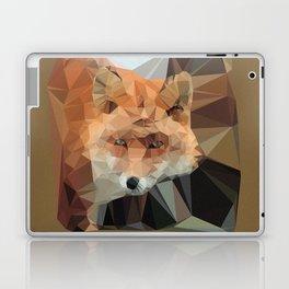 No, i don't like bingo. Laptop & iPad Skin