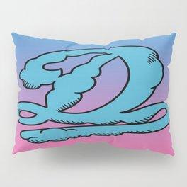 Dreamville  Pillow Sham