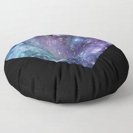Universal Love Floor Pillow