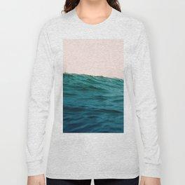Float Long Sleeve T-shirt