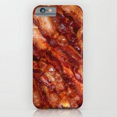 Baconcase. Slim Case iPhone 6s