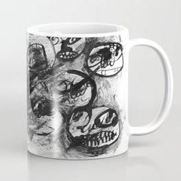 famous battle, 1438 Coffee Mug