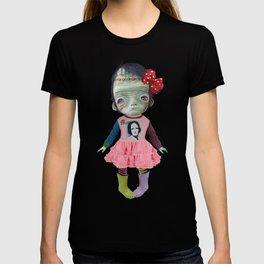 Frankristinne T-shirt
