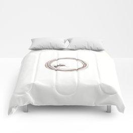 Stucked Comforters