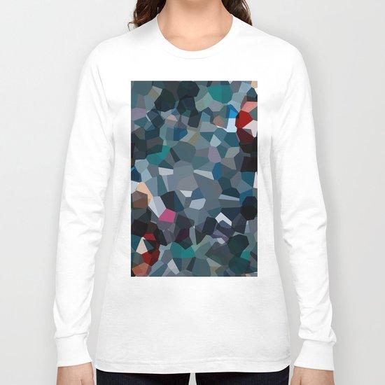 Ash Moon Love Long Sleeve T-shirt