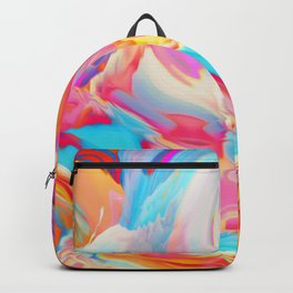 Gadiss Backpack