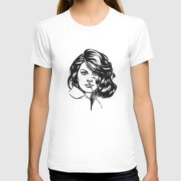 Loren T-shirt