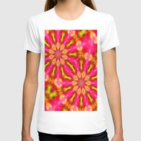 woodstock T-shirts featuring Woodstock by Brian Raggatt