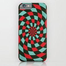 1:31 AM Saturday iPhone 6s Slim Case