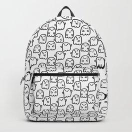 Cute ghosts Backpack