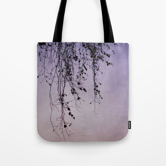 pensile Tote Bag