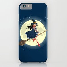 Happy Halloween! iPhone 6s Slim Case