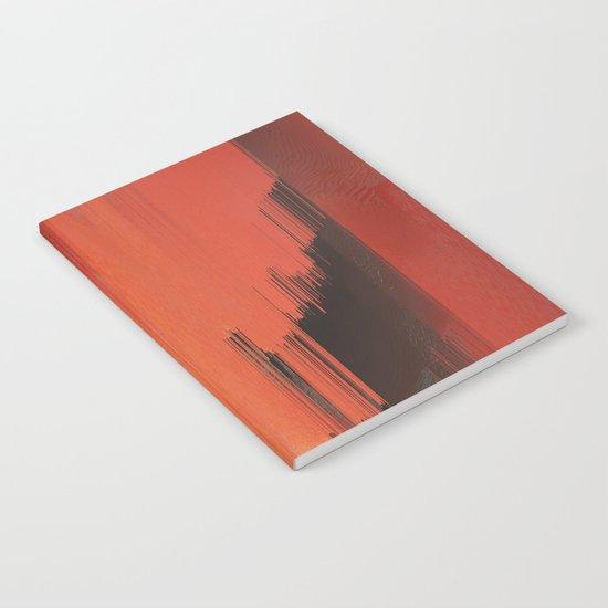livefast Notebook