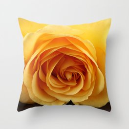 By Any Other Name... Throw Pillow