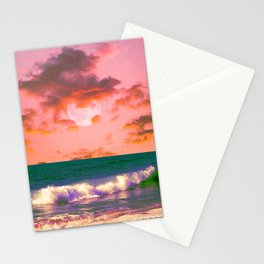 A-mar Stationery Cards