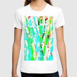 Bright Sugarcane T-shirt