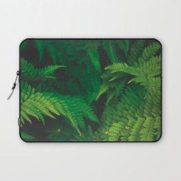 Garden Greens Laptop Sleeve