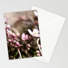 Love. Stationery Cards