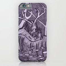 Cernunnos Slim Case iPhone 6s