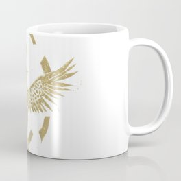 Mocking jay 2 Coffee Mug
