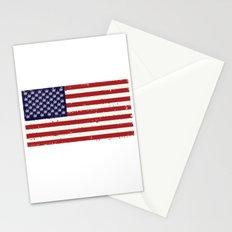 Medicine nation Stationery Cards