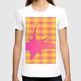 Swingstar and scions  b ... T-shirt